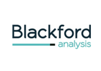 blackford-analysis_400x280