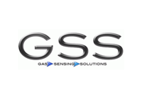gassensing_400x280