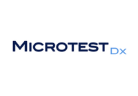microtest_400x280