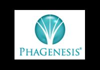 phagenesis_400x280