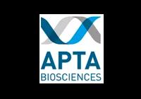 APTA_400x280
