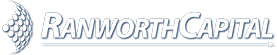 ranworthcapital.com